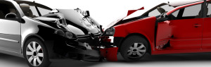 4 Things Every Driver Should Know About Diminished Value - ACS