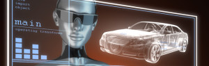 Driverless Car   Car Technology