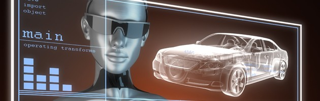 Driverless Car | Car Technology