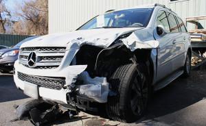 auto body repair | Reisterstown, Hunt Valley, Owings Mills, Westminster