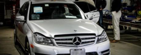 Mercedes-Benz-Repair-Mercedes-Benz-Body-Shop-Baltimore-Maryland-Mercedes-Benz-Club-of-America-Collision-Repair-Baltimore-Maryland-Auto-Body-Shop-Baltimore-Maryland-9-of-19-300x200