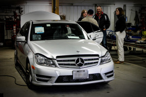 Mercedes-Benz-Repair-Mercedes-Benz-Body-Shop-Baltimore-Maryland-Mercedes-Benz-Club-of-America-Collision-Repair-Baltimore-Maryland-Auto-Body-Shop-Baltimore-Maryland-9-of-19-300x200