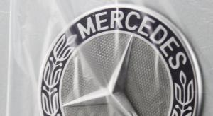 Certified Mercedes-Benz Repair - ACS, Maryland