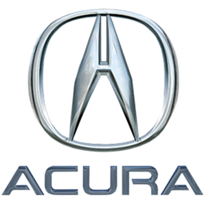 Acura Repair - Auto Collision Specialists, Maryland