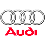 Audi Repair - Auto Collision Specialists, Maryland