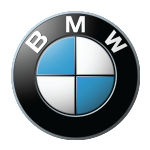 BMW Repair - Auto Collision Specialists, Maryland
