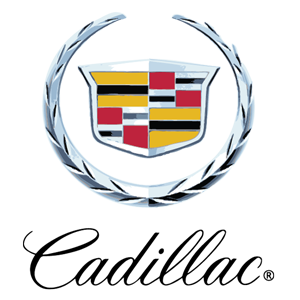 Cadillac Repair - Auto Collision Specialists, Maryland
