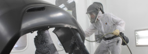 Car Paint Repairs Automotive Refinishing Baltimore Maryland Sikkens