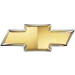 Chevrolet Repair - Auto Collision Specialists, Maryland
