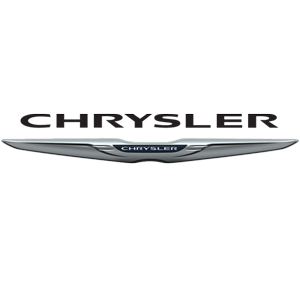 Chrysler Repair - Auto Collision Specialists, Maryland