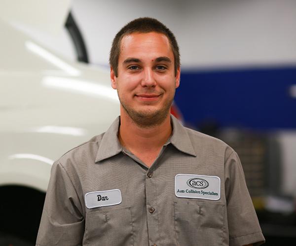 Dan-Scilipote-Auto-Collision-Specialists