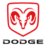 Dodge Repair - Auto Collision Specialists, Maryland