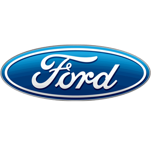 Ford Repair - Auto Collision Specialists, Maryland