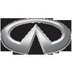 Infiniti Repair - Auto Collision Specialists, Maryland