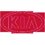 Kia Repair - Auto Collision Specialists, Maryland