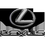 Lexus Repair - Auto Collision Specialists, Maryland