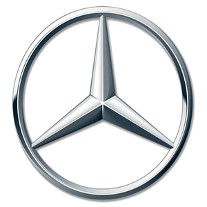 Mercedes Benz Repair - Auto Collision Specialists, Maryland