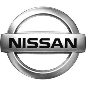 Nissan Repair - Auto Collision Specialists, Maryland