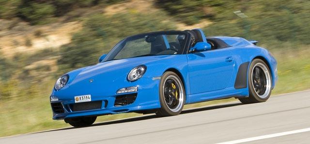 Porsche-Driving-Porsche-Repair-Auto-Collision-Specialists