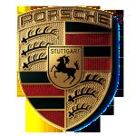 Porsche Repair - Auto Collision Specialists, Maryland