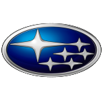 Subaru Repair - Auto Collision Specialists, Maryland