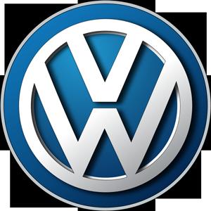 Volkswagen Repair - Auto Collision Specialists, Maryland