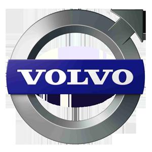 Volvo Repair - Auto Collision Specialists, Maryland