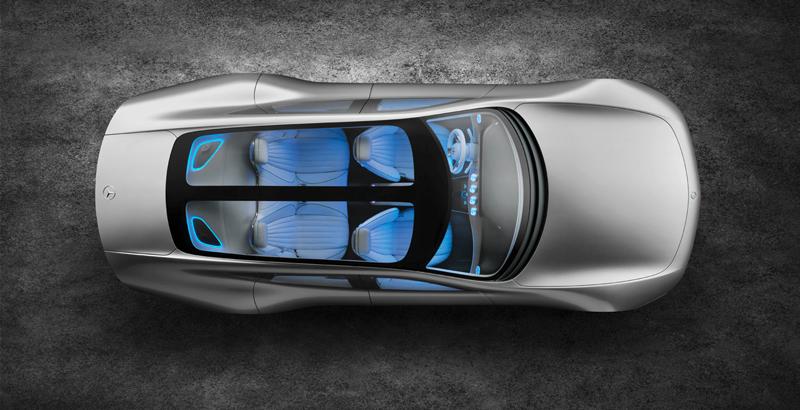 mercedes-concept-iaa-auto collision specialists