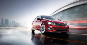 Kia Body Shop Baltimore - Auto Collision Specialists