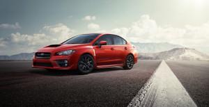 Subaru Body Shop Reisterstown - Auto Collision Specialists