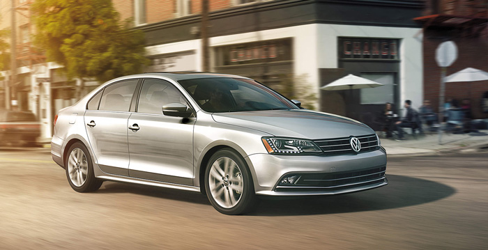 Volkswagen Body Shop - Baltimore - Auto Collision Specialists