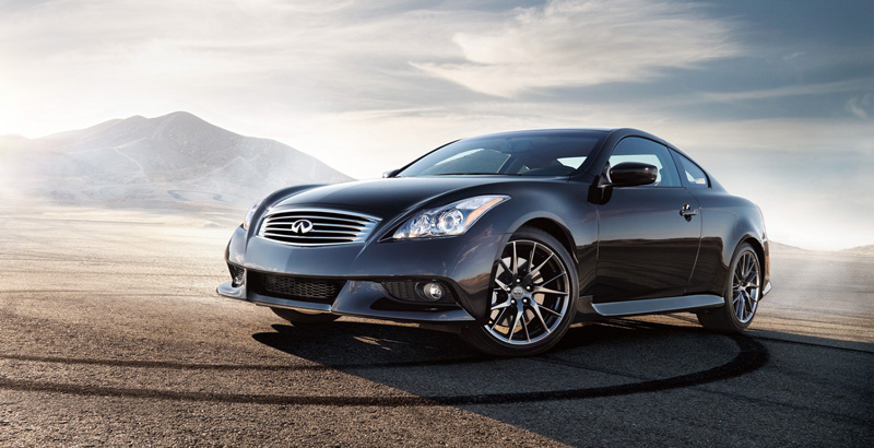 infiniti body shop - reisterstown - auto collision specialists