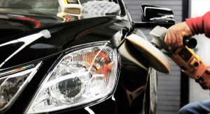Repair- Process-Auto-Collision-Specialists-Baltimore-Maryland