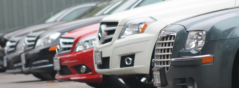 Auto Collision Specialists | Make an Appointment | Auto Body Baltimore